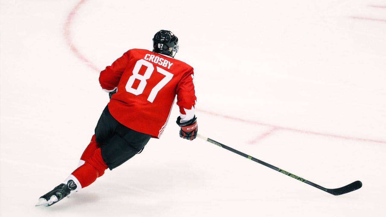 Big Read: Why Canada will always be a hockey country - Sportsnet.ca