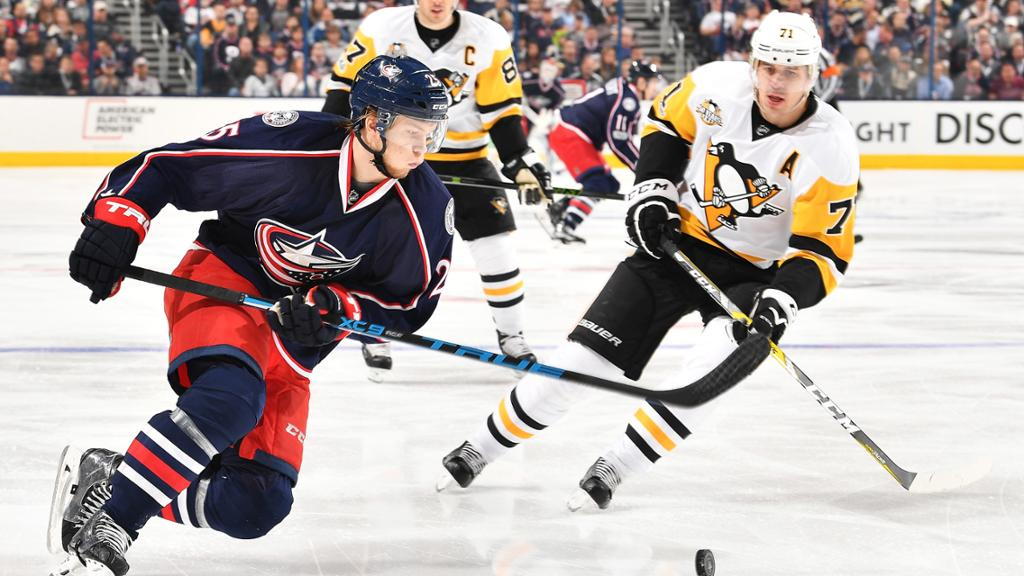 Eastern Conference training camp storylines