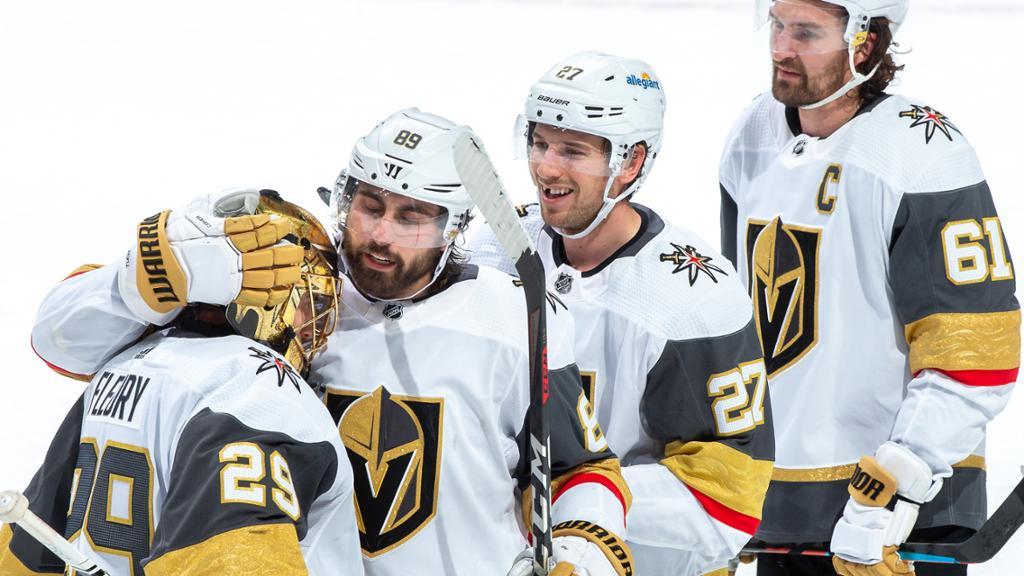 Fantasy hockey top 200 player rankings
